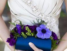 Captivating Wedding Bouquet Embellishments set Minimalist By Wedding Bouquet…