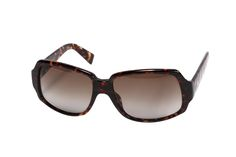 Louis Vuitton Sunglasses #Louis #Vuitton #Sunglasses Advertising Networks, Louis Vuitton Sunglasses, Product Launch, Cat Eye, Design, Fashion, Moda, Fashion Styles