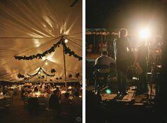 Candlelit wedding Our Wedding, Concert, Concerts