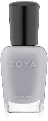 ZOYA Nail Polish Carey 05 Fluid Ounce >>> Click on the image for additional details.