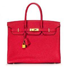 b5370ae65dbf Birkin Hermes Kelly Bag