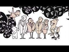 Wij Doen Mee - WWF Radio Oorwoud (officiële clip)
