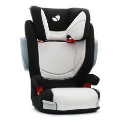 joie autostoel trillo lx cyberspace