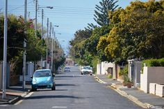 Diaz Street in the Strand North suburb of Strand runs from Fagan Street (south) up to Kalden Street (northern end). The northern end is within 100 metres of Lochnerhof Primary & also Pre-Primary School (Afrikaans medium) and the southern end of the street is within 200 metres from the Hendrik Louw Primary School & the Dorpsmeent Shopping Centre in Strand CBD & within 400 metres from the Melkbaai section of the beach. #strand #strandnorth #lochnerhofprimary #hendriklouwprimary #schools