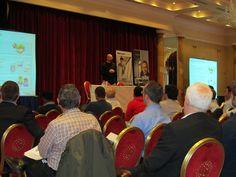 2011-04-05 TechNet Tour Dublin 007 http://microsoftsurfacepro.info