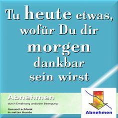 Abnehmen - Diät - Sport - Motivation    Die unkommerzielle Abnehm-Community auf G+:    https://plus.google.com/u/0/104779525904257515766/posts/S78Ux1qwctW