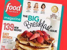 Food Network Magazine: April 2015 Recipe Index : Food Network - FoodNetwork.com