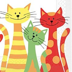 Art Drawings For Kids, Drawing For Kids, Easy Drawings, Art For Kids, Cat Quilt, Cat Drawing, Whimsical Art, Fabric Painting, Rock Art
