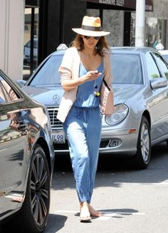 easy fashion outfits to always wear0151