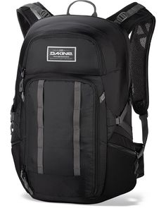 Dakine Backpack Laptop Pack School Snowboarding Jewel Purple ...