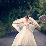 Kipping wedding - claireharrison Photo Look, Your Photos, Claire, One Shoulder Wedding Dress, Wedding Dresses, Photography, Fashion, Bride Dresses, Moda