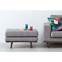 1000 images about wishlist on pinterest ikea stockholm tv bench and rustic wine racks - Hoek sofa x ...