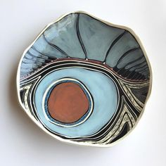 Products Archive - Page 2 of 10 - Penny Evans Art Glazes For Pottery, Pottery Bowls, Ceramic Pottery, Pottery Art, Book Sculpture, Pottery Sculpture, Pottery Painting, Ceramic Painting, Evans Art