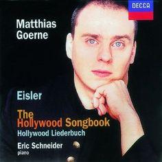 An den kleine Radioapparat - http://www.liederabend.cat/en/bloc/entrades/68-the-ten-saddest-songs