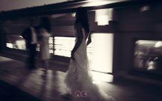 NON L'HO MAI VISTA SOLA, NON L'HO MAI VISTO SOLO - http://www.alessandrobaglioni.it/it/wedding-photographer-castagneto-carducci-tuscany/
