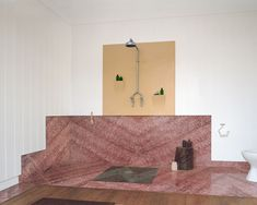 House with a Guest Room | Leibal