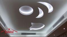 "3 Likes, 1 Comments - Zoom Homes Decor (@zoomhomesdecor) on Instagram: ""#interiordesign #interiordecor #walldecor #instadesign #instagood #love #beautiful #ceiling…"""