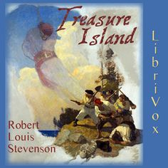 Treasure Island : Robert Louis Stevenson : Free Download & Streaming : Internet Archive