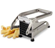 37 Ridiculous Kitchen Gadgets You Definitely Need In Your Life