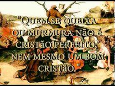 Perolas de Igreja - 30 | comgetsemani.com.br