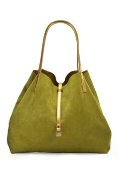 900a66ebb046 Tote Bags - Trendy Summer Handbag - Big Totes - Oprah.com Michael Kors  Outlet