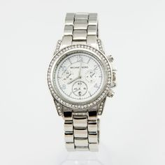 Часы женские Michael Kors