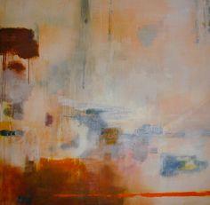 untiltled Paintings, Art, Art Background, Paint, Painting Art, Kunst, Performing Arts, Painting, Painted Canvas