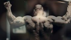 CT Fletcher is back to motivate you to get your ass off the couch and get moving! Look for pain and work hard to get what you want.