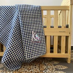 Handmade Baby Blankets, Handmade Baby Quilts, Cot Blankets, Kantha Stitch, Baby Swaddle, Kantha Quilt, Cotton Quilts, Baby Prints, Crib Bedding