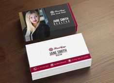 83 best keller williams business cards images on pinterest keller williams business card new real estate business cards template cheaphphosting Image collections