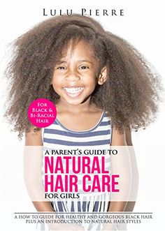 This blog is number 4 in a series on HOW TO GROW NATURAL HAIR FOR  BEGINNERS, its aimed at mums growing kids hair, but, the advice in it is  for everyone!!!If you haven't then we recommend that you go back and read  the previous 3 parts!    Part 1 – WHAT MAKES BLACK HAIR UNIQUE Part 2 – THE