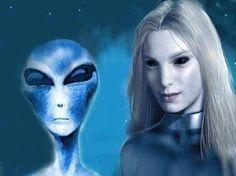 tall grey aliens - Google Search
