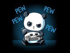 panda gamer - Buscar con Google