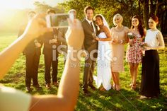 Get in a little closer Royalty Free Stock Photo With coupon codes and promotional codes.