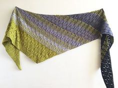Use coupon code NewPattern for $2.00 off the pattern price, promo ends September…