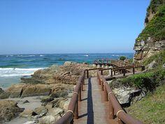 Encantada 1 - Ilha do Mel (Paraná) – Wikipédia, a enciclopédia livre