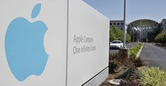 Apple acknowledged on Tuesday that celebrity accounts had been accessed and that photos were stolen from them, but it disavowed any systemic breach of its systems.
