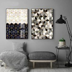 NordicWallArt.com bring you the latest trends in Nordic Home Decor. Browse our exclusive collections of Nordic Posters, Fashion Art, Abstract Art, Plants & Floral Posters, Cactus Art, Pineapple Art, Tropical Leaves Posters, Framed Inspirational Quotations, Bedroom Posters, Living Room Wall Decor and much more! Living Room Pictures, Wall Art Pictures, Modern Prints, Modern Wall Art, Wall Art Decor, Wall Art Prints, Canvas Prints, Wall Canvas, Poster Prints