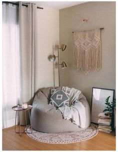 Affordable Reading Nook Decor Ideas That On A Budget - Corner Reading Nooks, Bedroom Reading Nooks, Reading Nook Kids, Cozy Reading Corners, Bedroom Corner, Cozy Corner, Reading Fluency, Kindergarten Reading, Preschool Kindergarten