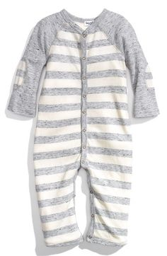 sleeper I want a boy to put in this outfit:)