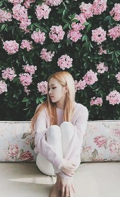 99 Best Rose Blackpink Images Blackpink Blackpink Rose Rose