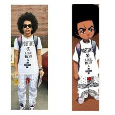 Princeton| I bursted out laughing when I first saw this