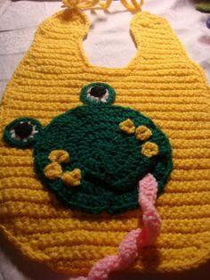 my crochet projects - Amurushka Amurushka - Picasa Web Albums ~ Inspiration