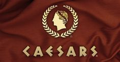 Vier Bonus-Stufen und niedrige Wettanforderungen machen das neueste Werbe-Event von #Caesars_Casino wert mehr als nur ein flüchtiger