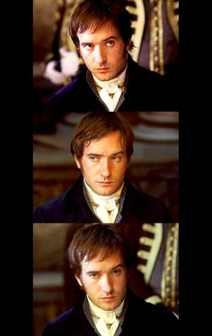 Darcy A complicated young man struggling with huge responsibilities (his parents have died; he has inherited, at a house and estate and responsibility for an entire community of workers), whose awkwardness occasionally becomes crass. Matthew Macfadyen, Sr Darcy, Pride & Prejudice Movie, Jane Austen Movies, Actors, Period Dramas, Rick Riordan, Percy Jackson, Love Story