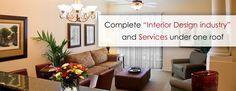 Find best Interior Designer