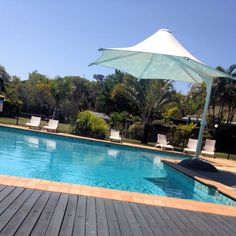 Online bookings for Ballina Accommodation at Quality Hotel Ballina Beach Resort with Function facilities located just opposite Lighthouse beach Quality Hotel, Hotel Stay, Resort Style, Beach Resorts, Swimming Pools, Spa, Outdoor Decor, Travel, Image