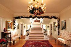 Virginia Wedding Venue, Gloucester Wedding Venue, VA Wedding   Inn at Warner Hall  http://www.warnerhall.com
