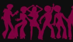 Health Benefits Associated with Dancing First Health, Health Benefits, Dance, Salta, Dancing