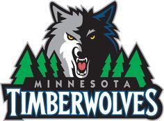 1989, Minnesota Timberwolves (Minneapolis,MN) Div: Northwest - Conf: Western, Arena: Target Center #NBA #MinnesotaTimberwolves (697)